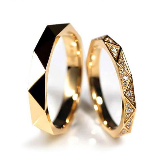 Alliances Couple Triangulaire 2