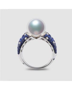 Bague Merlin l'Enchanteur