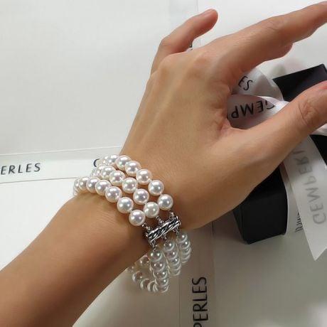 Bracelet Kobe