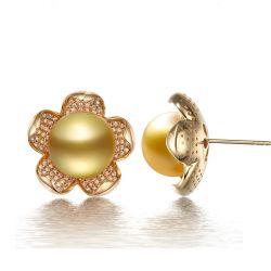 qualité des bijoux